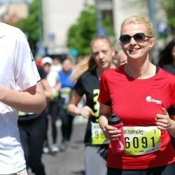 DNB - Nike We Run Vilnius - Olga Turcenkoviene (6091)