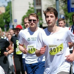 DNB - Nike We Run Vilnius - Arnoldas Žukauskas (8072)