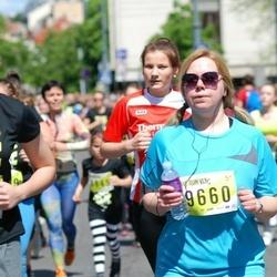 DNB - Nike We Run Vilnius - Natalija Nikolajeva (9660)