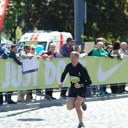 DNB - Nike We Run Vilnius - Mindaugas Priedininkas (6074)