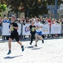 DNB - Nike We Run Vilnius - Audrius Mikalajunas (6582)