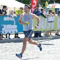DNB - Nike We Run Vilnius - Audrius Matikiunas (8058)
