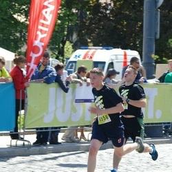 DNB - Nike We Run Vilnius - Marius Karlavicius (9556)
