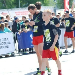 DNB - Nike We Run Vilnius - Teodoras Kasteckas (8378)