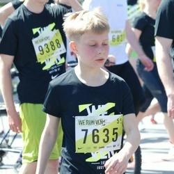 DNB - Nike We Run Vilnius - Rokas Butkus (7635)