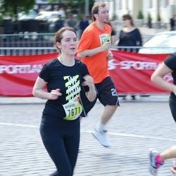 DNB - Nike We Run Vilnius - Kristina Friedt (7671)