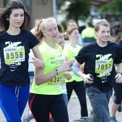 DNB - Nike We Run Vilnius - Rimute Veceraite (8558)
