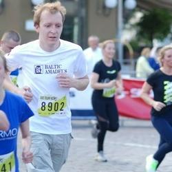 DNB - Nike We Run Vilnius - Jevgenij Pletniov (8902)