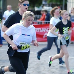 DNB - Nike We Run Vilnius - Rasa Kaliuniene (7133)