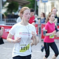 DNB - Nike We Run Vilnius - Aiste Bareišaite (8095)