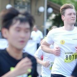 DNB - Nike We Run Vilnius - Mindaugas Moskalionok (8078)