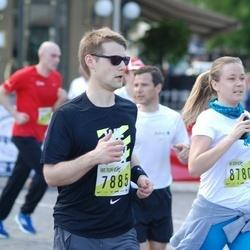 DNB - Nike We Run Vilnius - Ignas Rickus (7885)