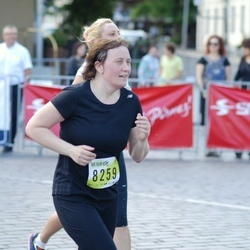 DNB - Nike We Run Vilnius - Rasa Abazoriene (8259)