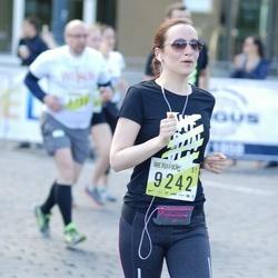 DNB - Nike We Run Vilnius - Kristina Maþeikaite (9242)