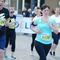 DNB - Nike We Run Vilnius - Gita Daukseviciene (9115)