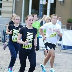 DNB - Nike We Run Vilnius - Daiva Jankauskaite (6734)