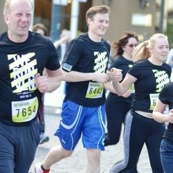 DNB - Nike We Run Vilnius - Mindaugas Kieža (6442)