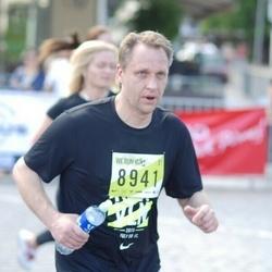 DNB - Nike We Run Vilnius - Darius Jacikas (8941)