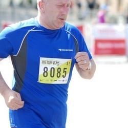 DNB - Nike We Run Vilnius - Algimantas Kaupas (8085)