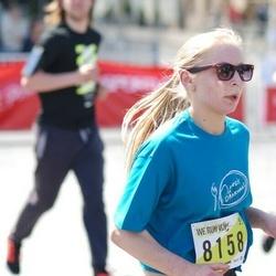 DNB - Nike We Run Vilnius - Simona Šalomskaite (8158)