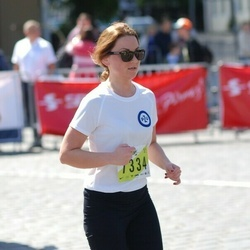 DNB - Nike We Run Vilnius - Neringa Savickaite (7334)