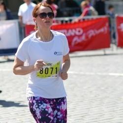 DNB - Nike We Run Vilnius - Greta Vaitkeviciute (8071)