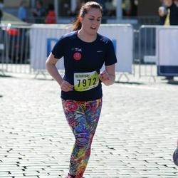 DNB - Nike We Run Vilnius - Alina Goncarko (7972)