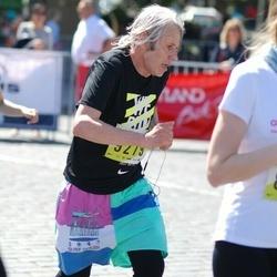 DNB - Nike We Run Vilnius - Sergejus Šutichinas (9279)