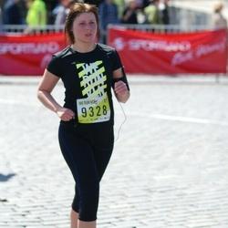 DNB - Nike We Run Vilnius - Agne Kasperiuniene (9328)