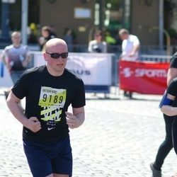 DNB - Nike We Run Vilnius - Jaroslav Gabrylevskij (9189)