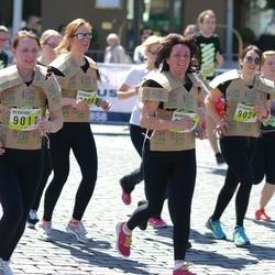 DNB - Nike We Run Vilnius - Ruta Rackauskiene (9011)