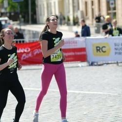 DNB - Nike We Run Vilnius - Egle Agintaite (7425)