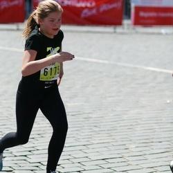 DNB - Nike We Run Vilnius - Urte Kazakeviciute (6175)