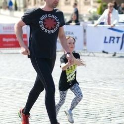 DNB - Nike We Run Vilnius - Barbora Liutkeviciute (9377)