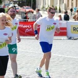 DNB - Nike We Run Vilnius - Arnoldas Ulozas (9676)