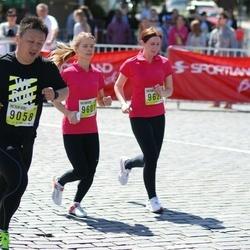 DNB - Nike We Run Vilnius - Peng Lin (9058)