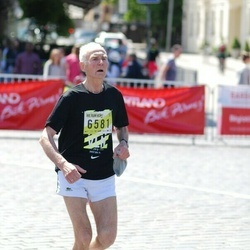 DNB - Nike We Run Vilnius - Zigmas Juškevicius (6581)