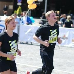 DNB - Nike We Run Vilnius - Marius Lopata (8365)