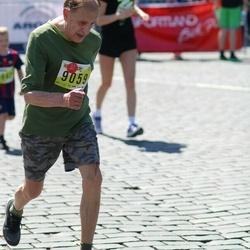 DNB - Nike We Run Vilnius - Eugenijus Pavarde *lapašinskas (9059)