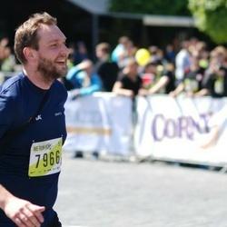 DNB - Nike We Run Vilnius - Tomas Laurynas (7966)