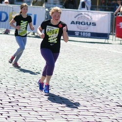 DNB - Nike We Run Vilnius - Aiste Ilgunaite (9064)