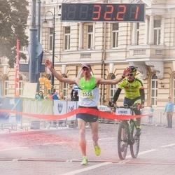DNB - Nike We Run Vilnius - Valdas Dopolskas (3550)