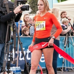 DNB - Nike We Run Vilnius - Monika Juodeškaite (3989)