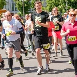 DNB - Nike We Run Vilnius - Andrius Šimelevicius (9463)