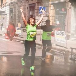 DNB - Nike We Run Vilnius - Romualda Beperšciene (9271)