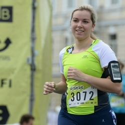 DNB - Nike We Run Vilnius - Gabija Mikalauskaite (3072)