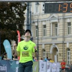DNB - Nike We Run Vilnius - Rimantas Melnikas (742)