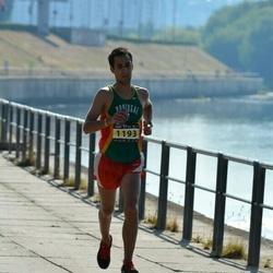 Kaunas Marathon - Fl?vio Nunes (1193)
