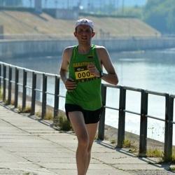 Kaunas Marathon - Antanas Žukauskas (4)