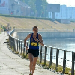 Kaunas Marathon - Maris Pakarklis (11)